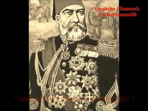 Lufta heroike e Osman Pashës dhe ushtrisë së tij kreshnike kundër sulmeve ruse