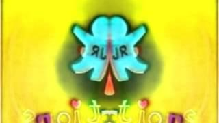 getlinkyoutube.com-Noggin and Nick Jr Logo Collection in V Major