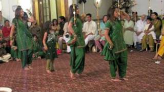 getlinkyoutube.com-Mehndi Part 5