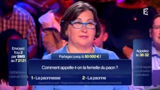 getlinkyoutube.com-Joker le mardi 18 août 2015 France 2 - regarder le rattrapage (replay)