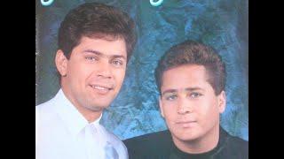 getlinkyoutube.com-Leandro e Leonardo 1991 Completo