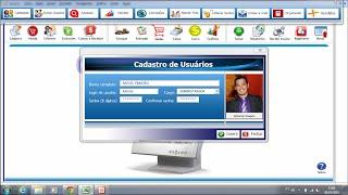 getlinkyoutube.com-Planilha Controle de Estoque 7.0 - DOWNLOAD