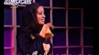 getlinkyoutube.com-عافية حسن  الدنيا فرحة