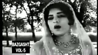 VERY POPULAR OLD PAKISTANI PUNJABI SONG SINGER MADAM NOOR JAHAN   YouTube width=