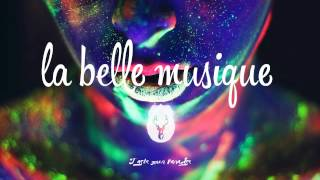 getlinkyoutube.com-Oh Wonder - Body Gold (Louis The Child Remix)