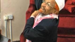 getlinkyoutube.com-Waaz Mahfil Shahjalal Masjid Burnley July 2011 - Part 2.mpg