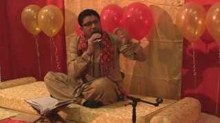 getlinkyoutube.com-Jashan for the Wiladat of Imam Ali - Mir Hassan Mir