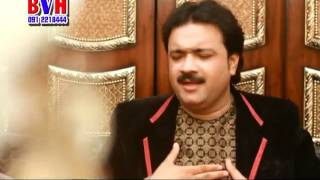getlinkyoutube.com-Raes Bacha New Mast Song 2015 - Shpa Da Nakrezo