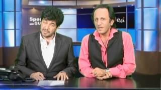getlinkyoutube.com-Seyed Mohammad Hosseini - M Show 34 / Mehmane Vijeh 4 - سید محمد حسینی