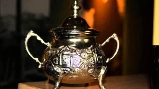 getlinkyoutube.com-Walid Mimoun -Our ino-