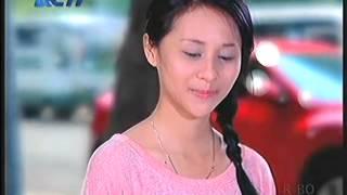getlinkyoutube.com-FTV Cucur si Tukang Cukur Part 1