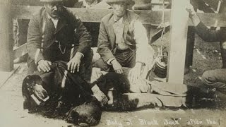 getlinkyoutube.com-Botched Executions: The Hanging of Thomas Ketchum