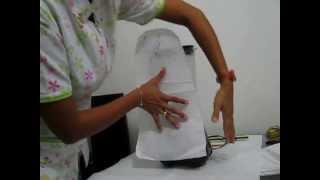 getlinkyoutube.com-vestido para licuadora molde paso a paso