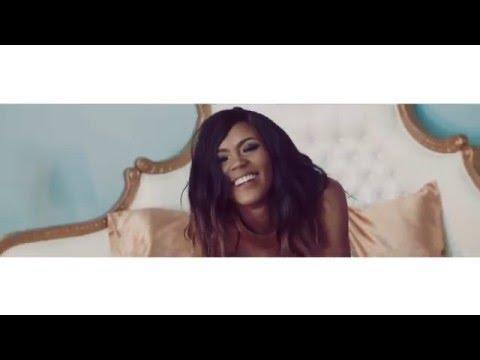 ALMOK | Molo molo (Official music video) 2016