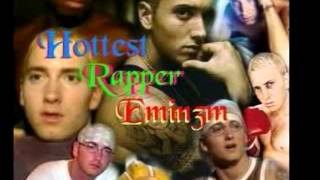 getlinkyoutube.com-Eminem-criminal [LYRICS]