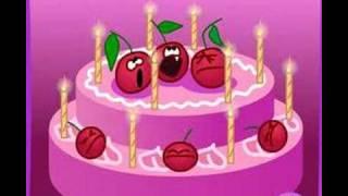 getlinkyoutube.com-Happy Birthday movie-card