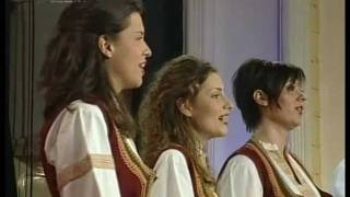 getlinkyoutube.com-TRAG - Udade se Živka Sirinićka (2009)