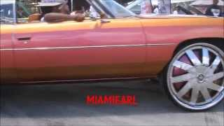 getlinkyoutube.com-DONK DAY IN MIAMI: DONK CAPITAL. PART 1 @MIAMIEARL