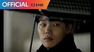 getlinkyoutube.com-[응답하라 1988 Part 4] 박보람 (Park Boram) - 혜화동 (혹은 쌍문동) MV