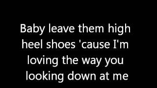 getlinkyoutube.com-The Weeknd - What You Need Lyrics