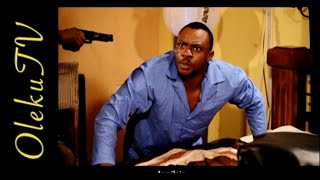 getlinkyoutube.com-EPA | Latest Yoruba Movie 2016 Starring Odunlade Adekola