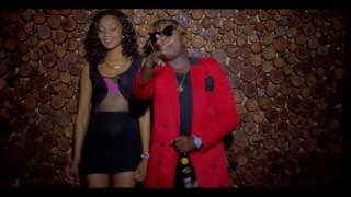Glass Gamboa ft Afro Madjaha - Sexta-feira ( Video oficial )