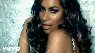 getlinkyoutube.com-Leona Lewis - Bleeding Love