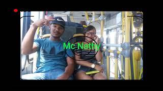 Mc Rimador ,Mc Nathy ,Mc Gabriel, E Fitness Mc  (Diário Do Amor)  2018