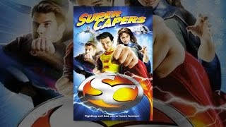 getlinkyoutube.com-Super Capers