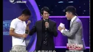 getlinkyoutube.com-刘明贺的惊喜