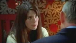 getlinkyoutube.com-Martin Clunes and Philippa (Braithwaite) Clunes- Drama Trails