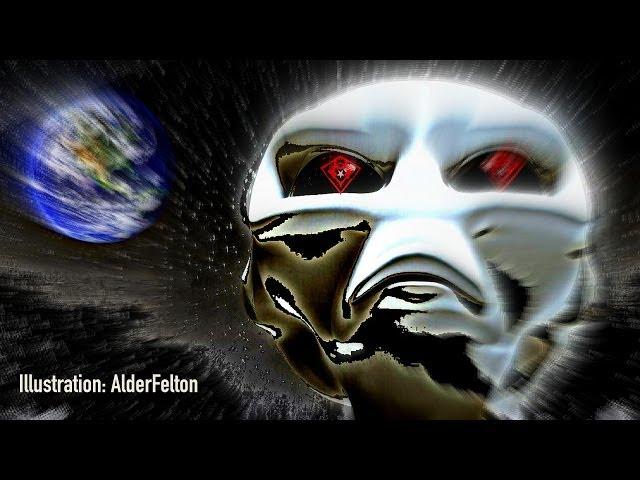 Aliens - Gründe für ihre Existenz!