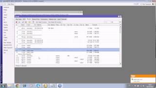 getlinkyoutube.com-LoadBalance RB450G Mikrotik