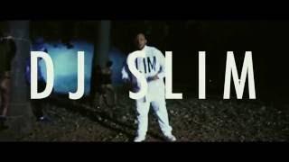 DJ Slim ft. Yanga, Emtee, Tshego & Cassper Nyovest - Phanda Mo (Official Video) Explicit width=