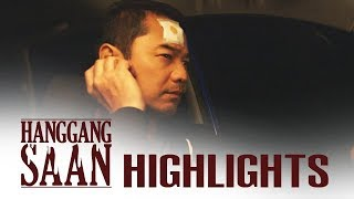 Hanggang Saan: Jacob escapes from prison   EP 104