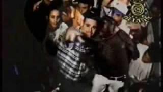 getlinkyoutube.com-La Historia Del Reggaeton