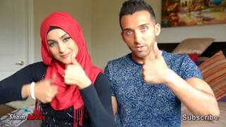 How to stay Fit in Ramadan (For Guys & Girls) + SURPRISE