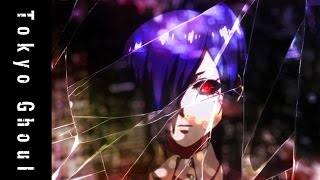 getlinkyoutube.com-Tokyo Ghoul - Official Opening - Unravel (English Sub)