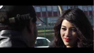 HDC - Sur le fil (ft. Jeff Le Nerf)