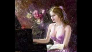 getlinkyoutube.com-10 دقائق تحملك إلى عوالم أخرى .. مع موسيقى الف ليلة وليلة