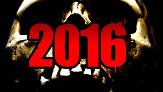 getlinkyoutube.com-10 Most Disturbing Events of 2016 | TWISTED TENS #36