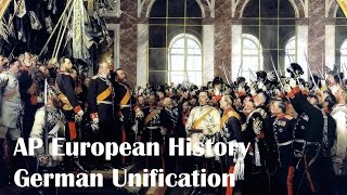 getlinkyoutube.com-AP Euro: German Unification