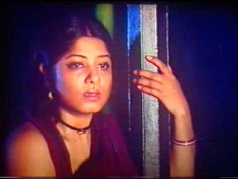 Bangla Art Movie - Matritto part - 7/12, Actress: Moushumi, Actor: Humayun Faridi