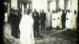getlinkyoutube.com-Ahidjo-Biya Transition - November 1982