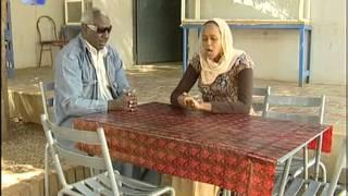getlinkyoutube.com-مهيـــد و نــون - كوميديا سودانية