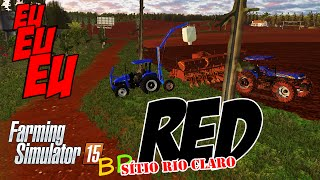 getlinkyoutube.com-Pack de big bags - Farming simulator BR | Sítio Rio Claro