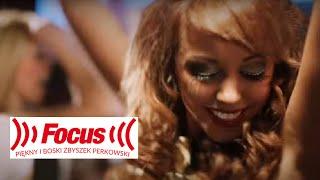 getlinkyoutube.com-Focus - Ogień w sobie masz - Official Video Clip