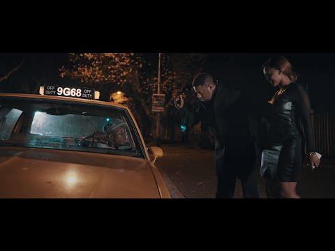 D Black   Setewaa D3nky3 Official Video