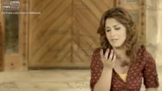 getlinkyoutube.com-Asraa AlAseel - اسراء الاصيل - ما صدك بعد.mp4