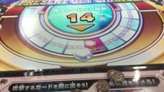 【レンコ&限定カードケース】SDBH3弾 スーパーヒーローズくじ